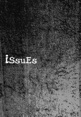 (C68) [Celluloid-Acme] Issues (Naruto)-[Celluloid-Acme] Issues (ナルト)